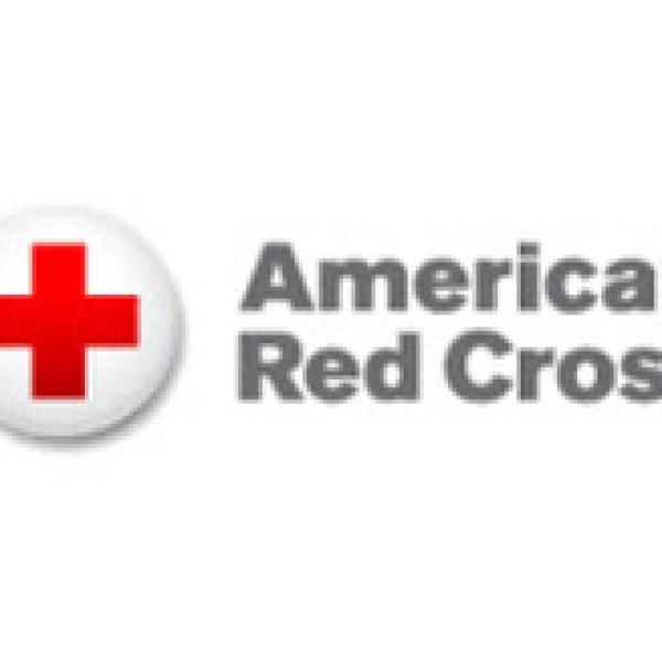 american red cross_1521144199796.JPG.jpg