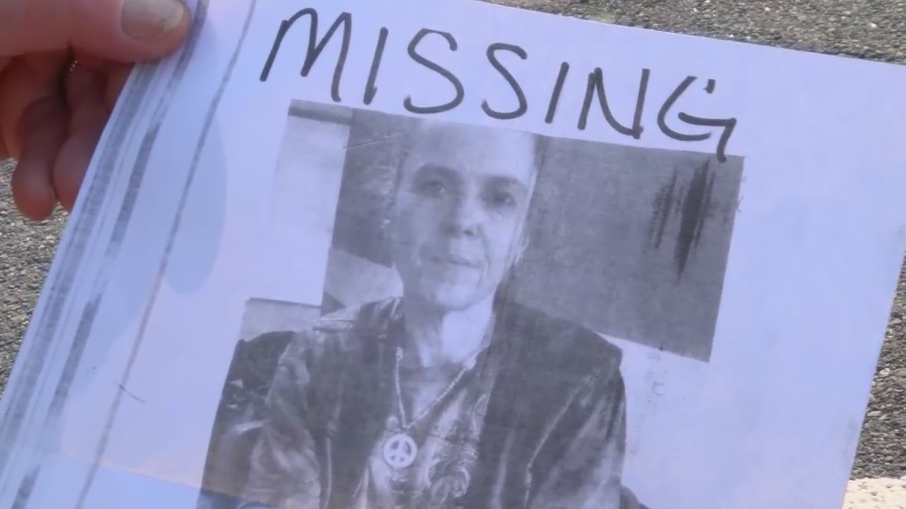 Search_for_Missing_Woman_0_20180412032035