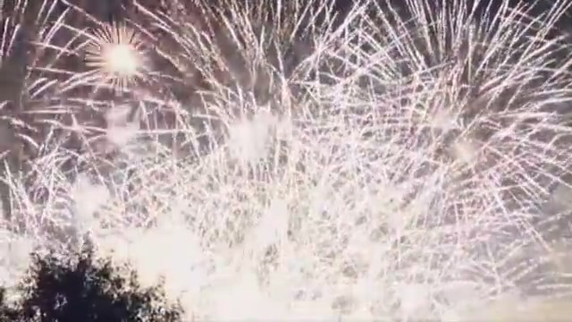 WMPT_fireworks_proposal_0_20180716215519