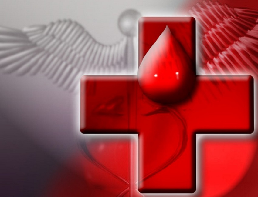 ots_blood_shortage_1531152920978.jpg