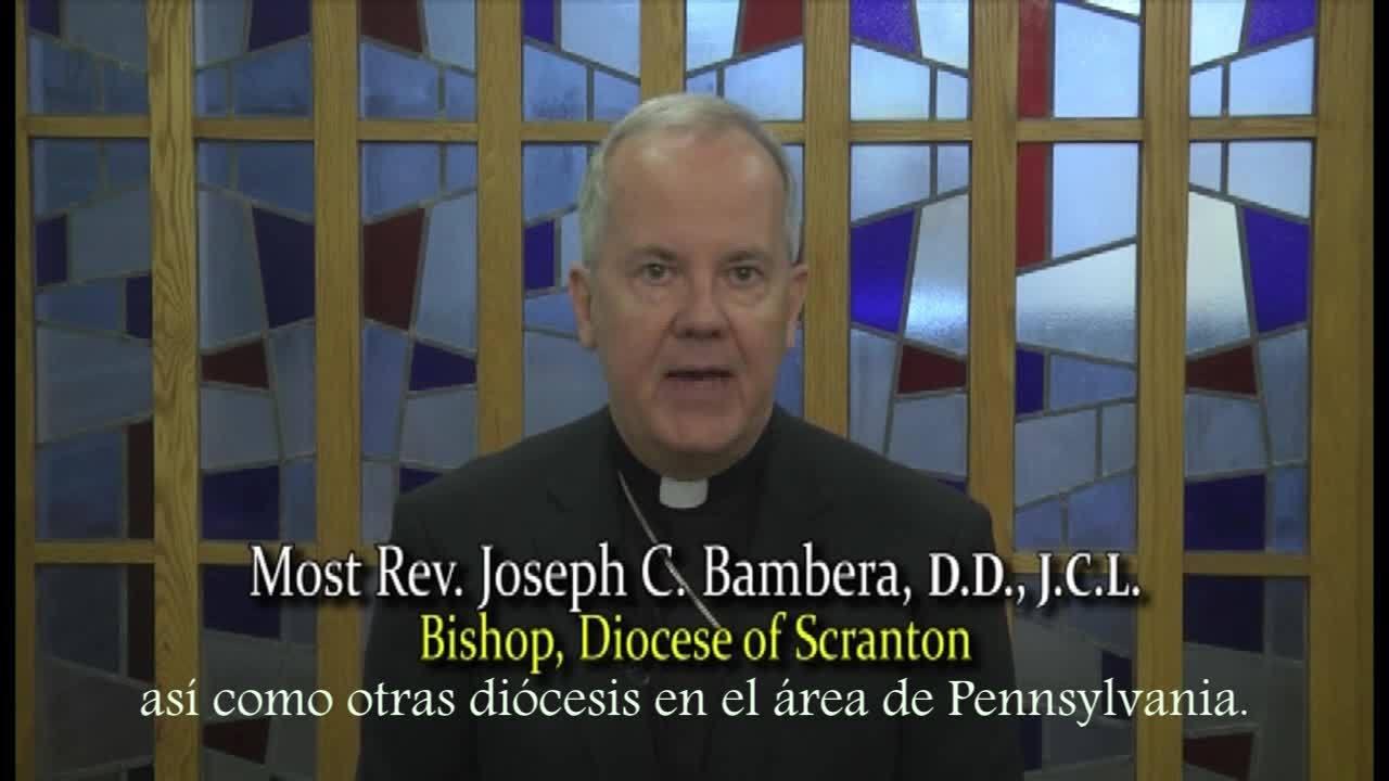 Bishop_Bambera_0_20180814190931