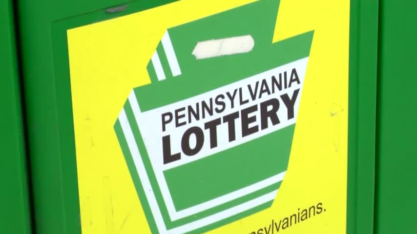 Lottery Back Taxes_12535618