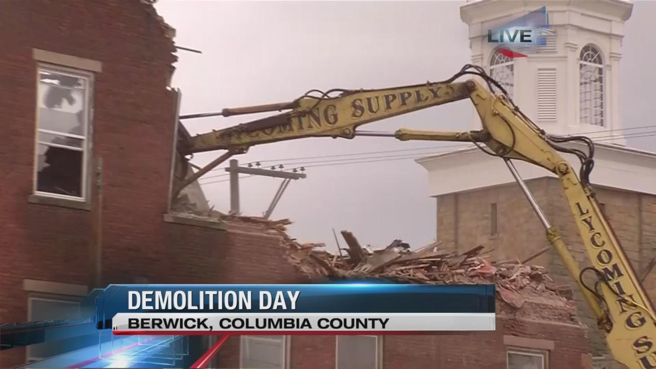 Berwick_Building_Demo_0_20180921162024