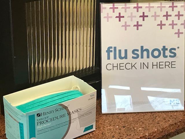 Flu Shot Season_1537909411753.jpg.jpg