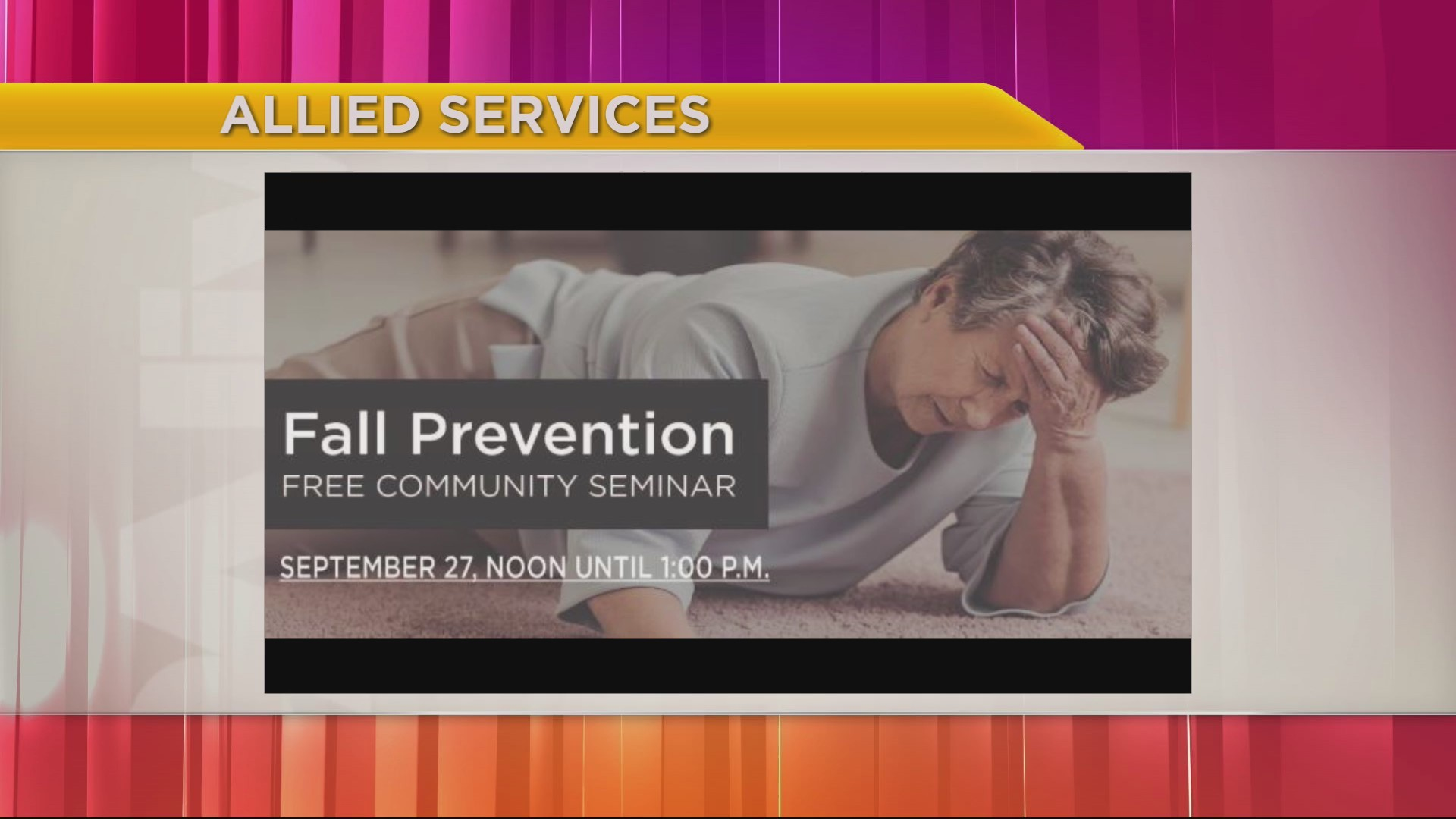 PA_Live__Fall_Prevention_September_18__2_0_20180919122528