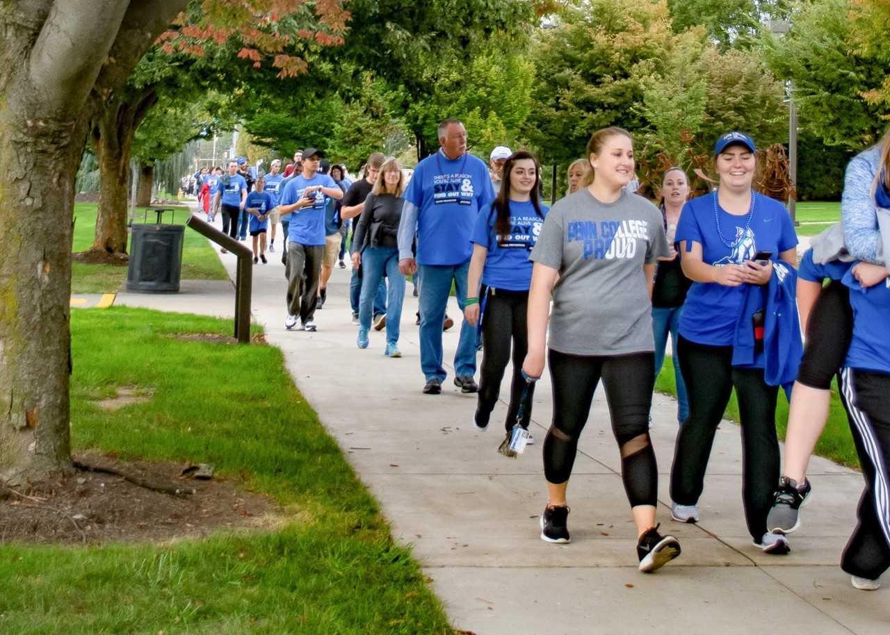 walk penn college_1536399301561.jpg.jpg