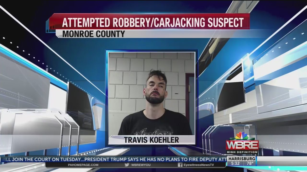 Attempted_Robbery__Kidnapping_0_20181008235630