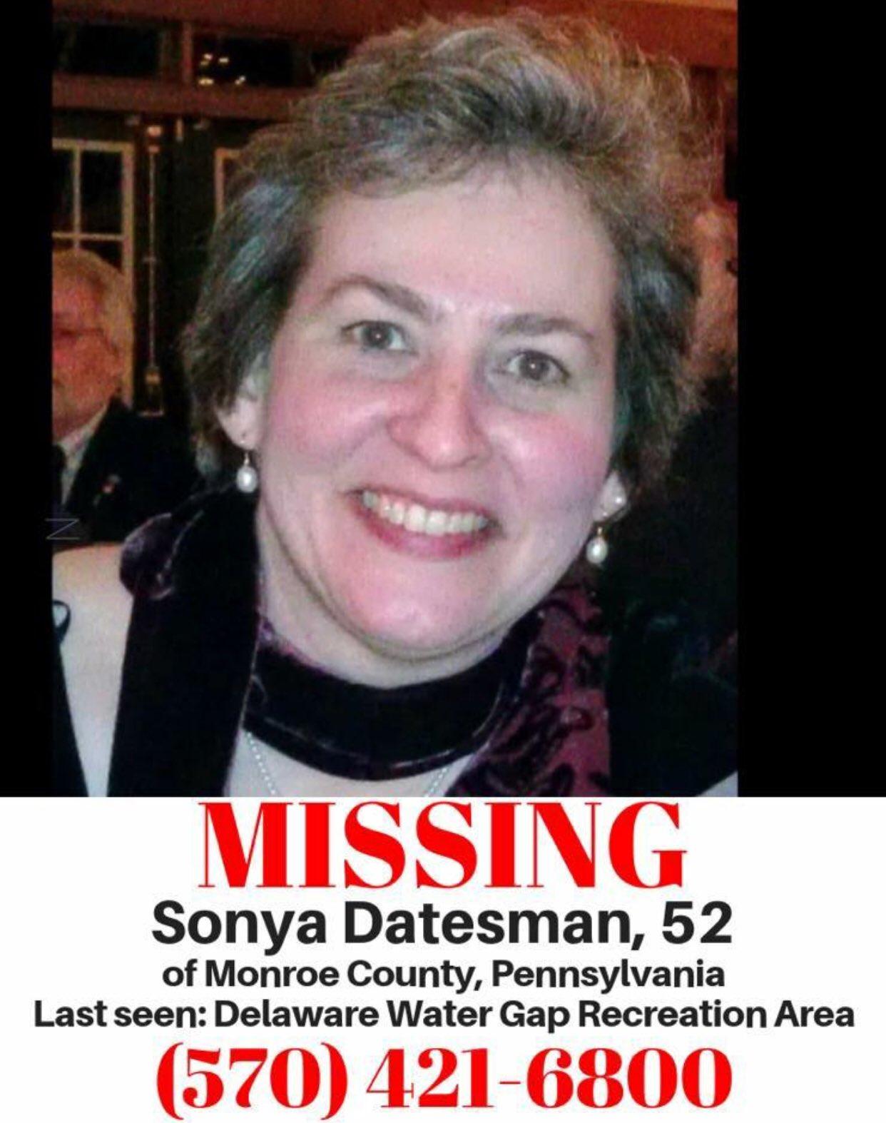 Datesman, Sonya missing_1545946268836.jpg.jpg