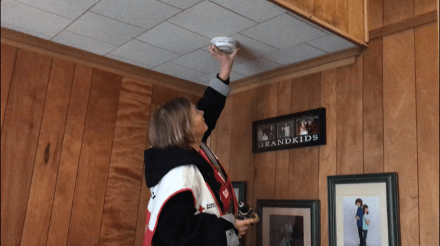 red cross alarm install hanover township_1545346868595.PNG.jpg