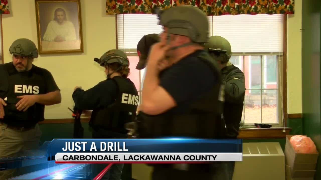 Active_Shooter_Training_8_20190106145216