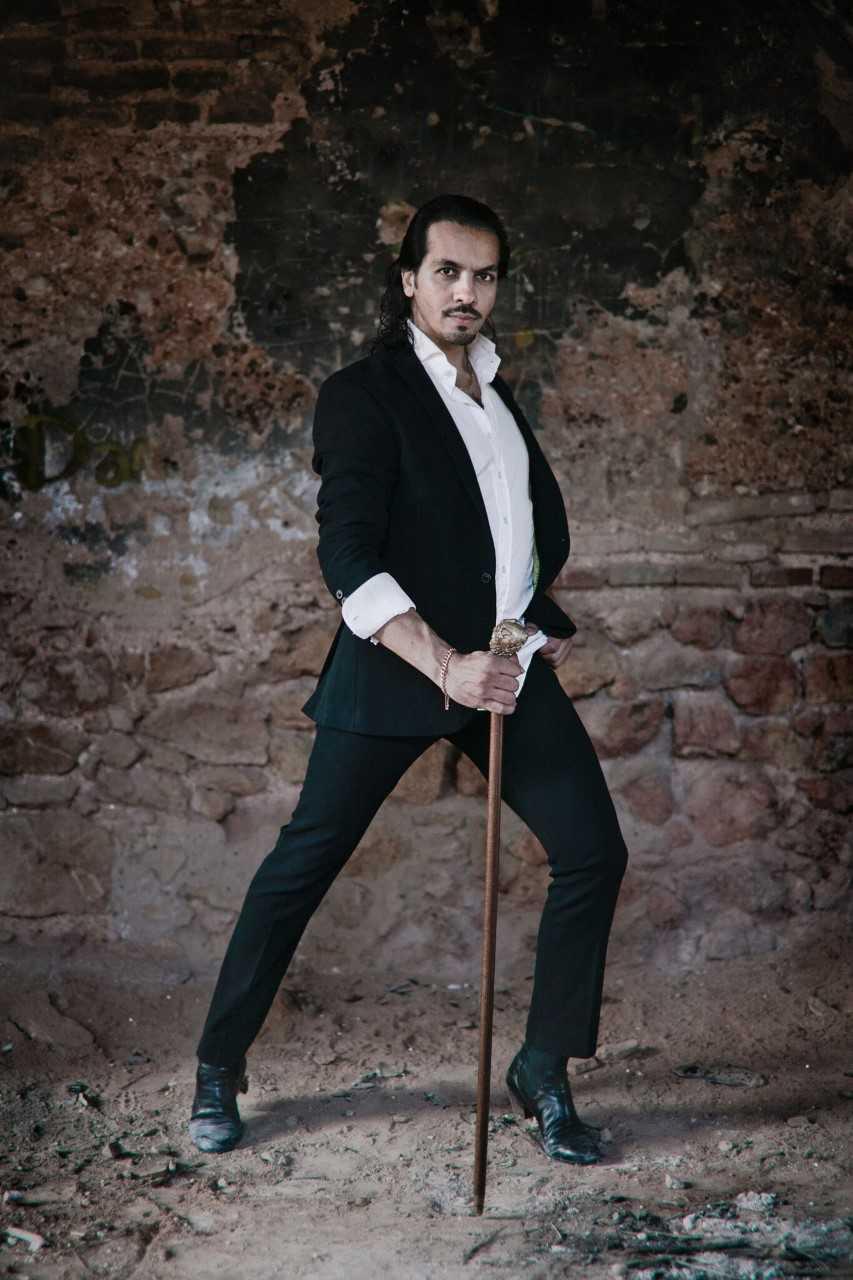 Flamenco_1550509325342.jpg