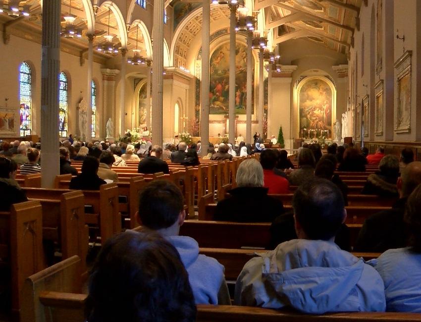 OTS_ Saint_Peter_Cathedral_1551047230479.jpg.jpg