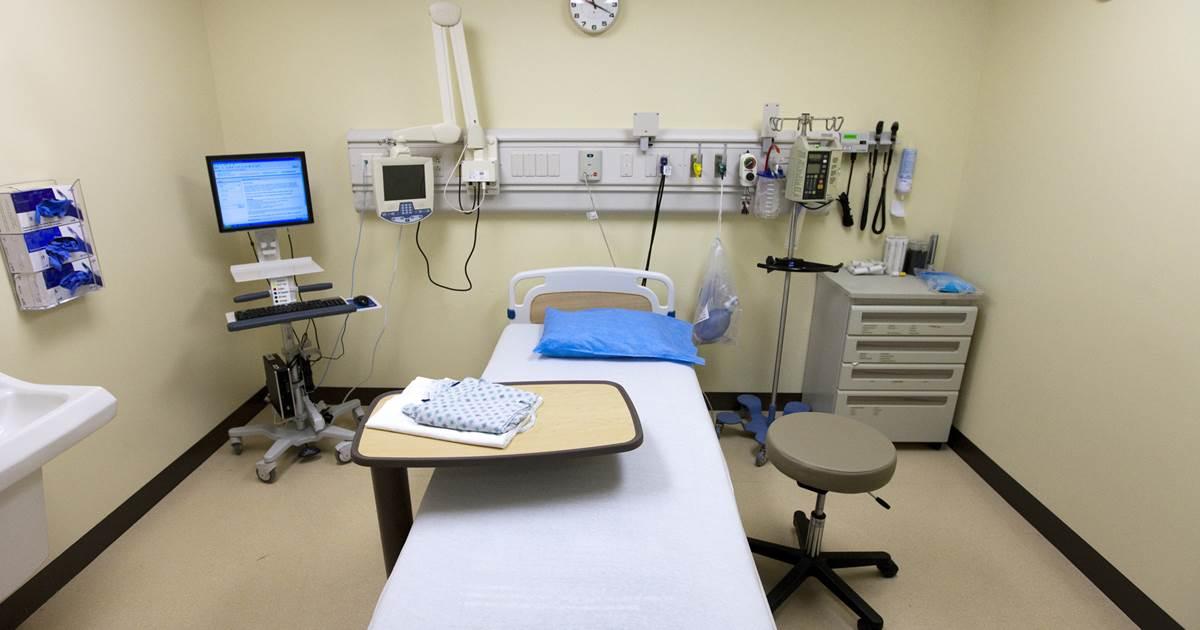 Patient Safety_1549580037489.JPG.jpg
