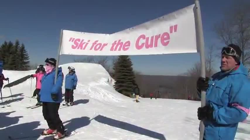 Ski for the Cure_65249309