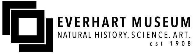 everhart_rebrand_logo_horizontal_BlackTRIMMED_1549698251073.jpg
