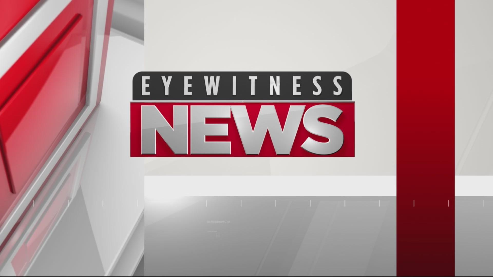 eyewitness_news_webcast_2_25_19_0_20190225124557
