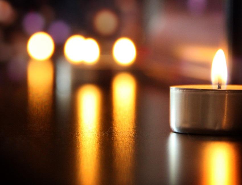 OTS_Candle_Vigil_1553394097468.jpg