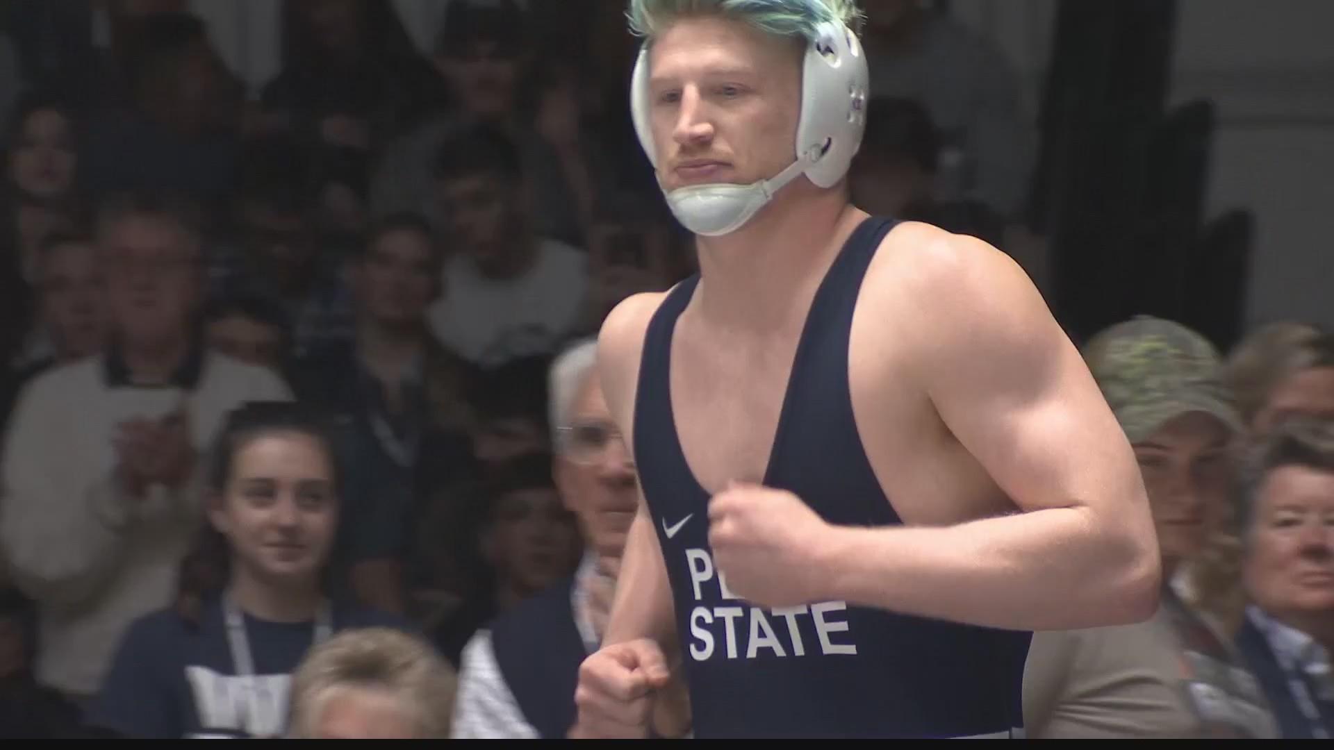 Penn_State_Wrestling_cleans_up_on_senior_0_20190224235016