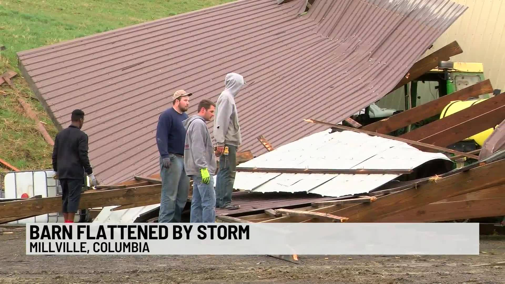 Barn_Flattened_by_Storm_4_20190415151353