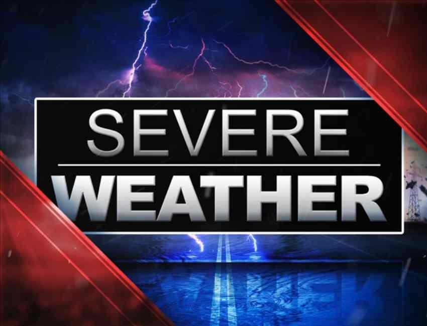 OTS_Severe_Weather_TEXT_1555276937479.jpg