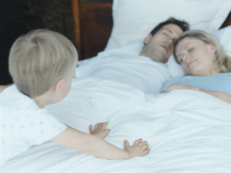 Parent Sleep Study_1554240799594.JPG.jpg