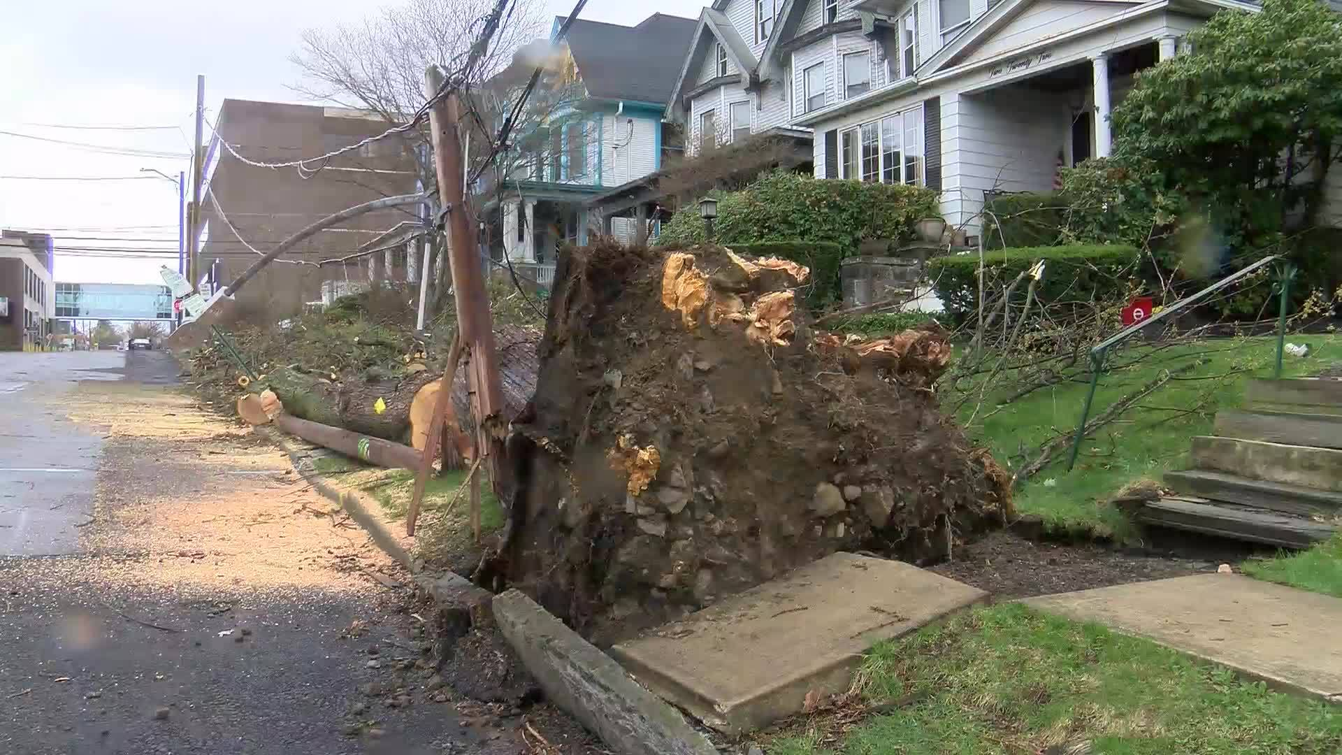 Scranton_Storm_Damage_5_20190415223523