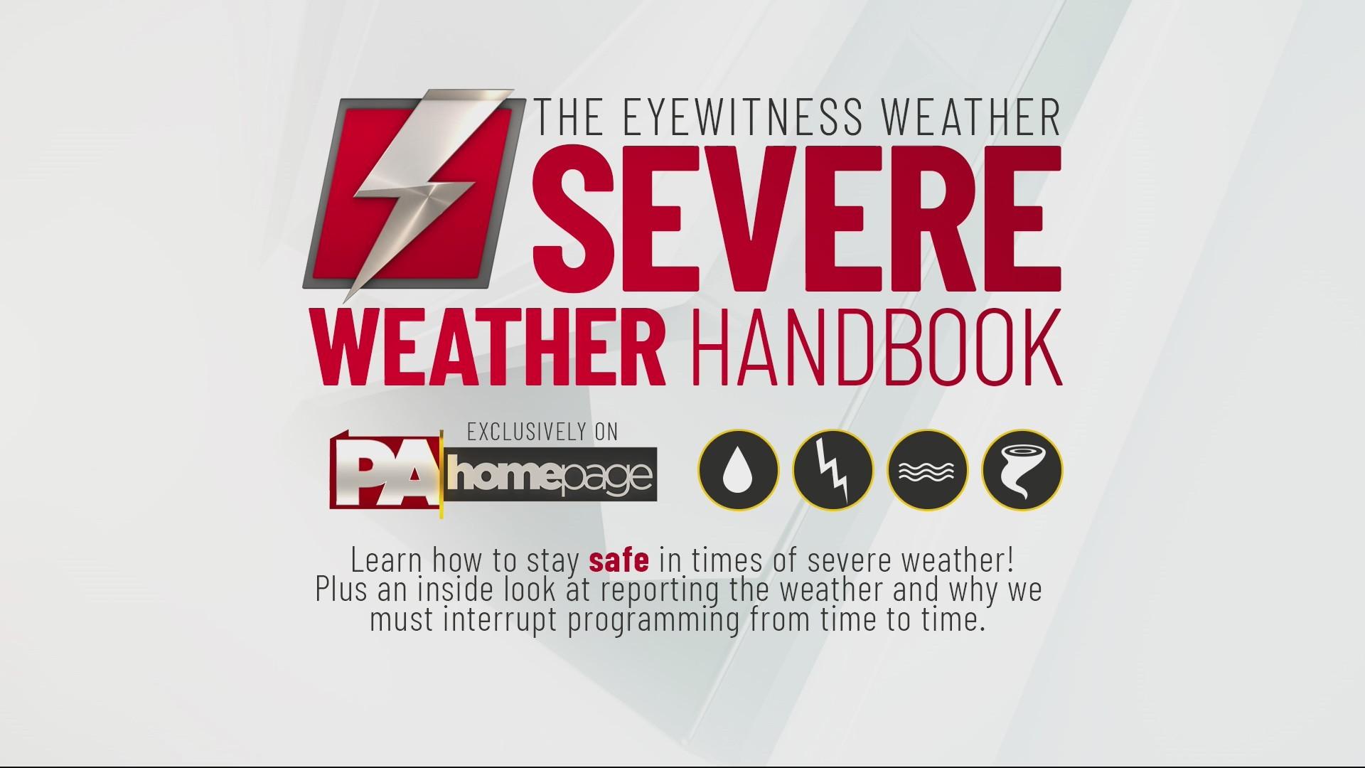 Severe_Weather_Handbook__How_are_Tornado_0_20190424165829