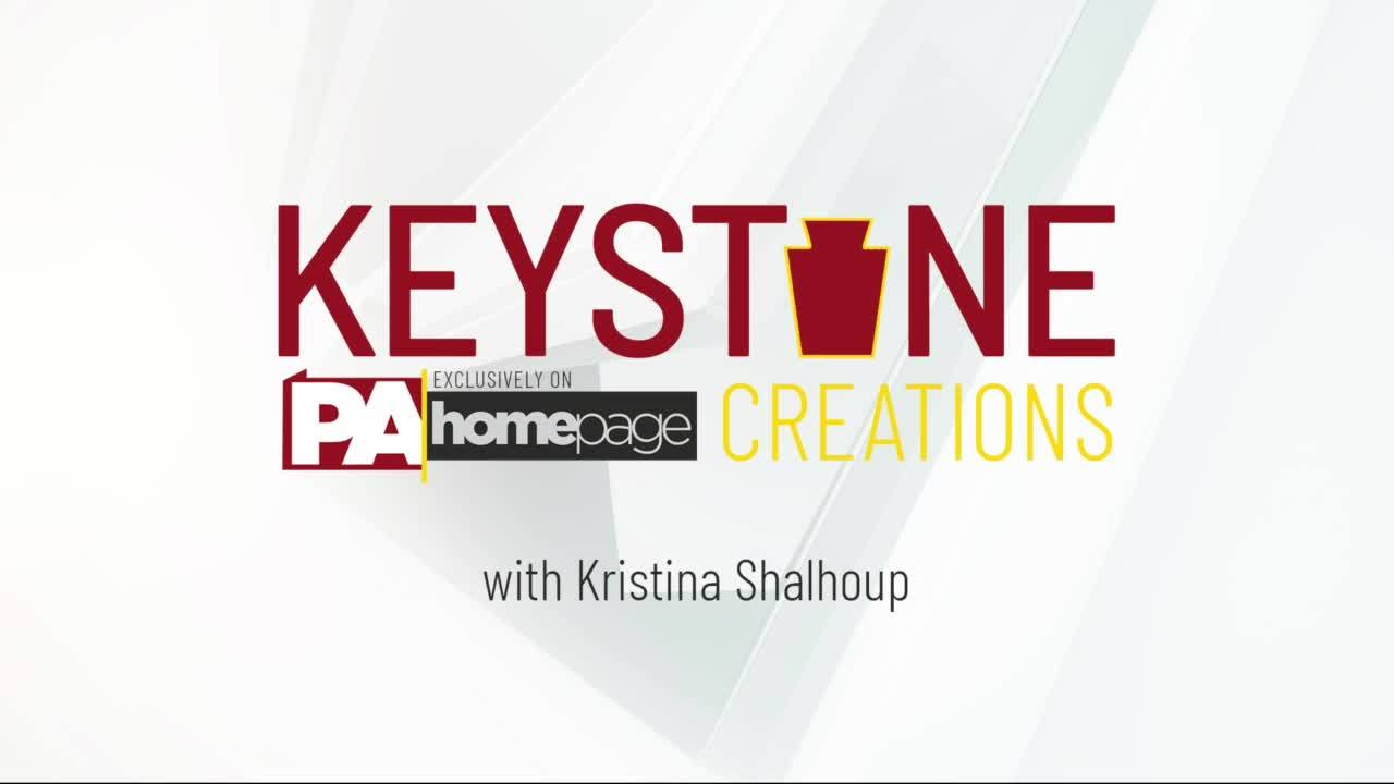Keystone_Creations__Ralph_S__Alberts_Com_1_20190520171145
