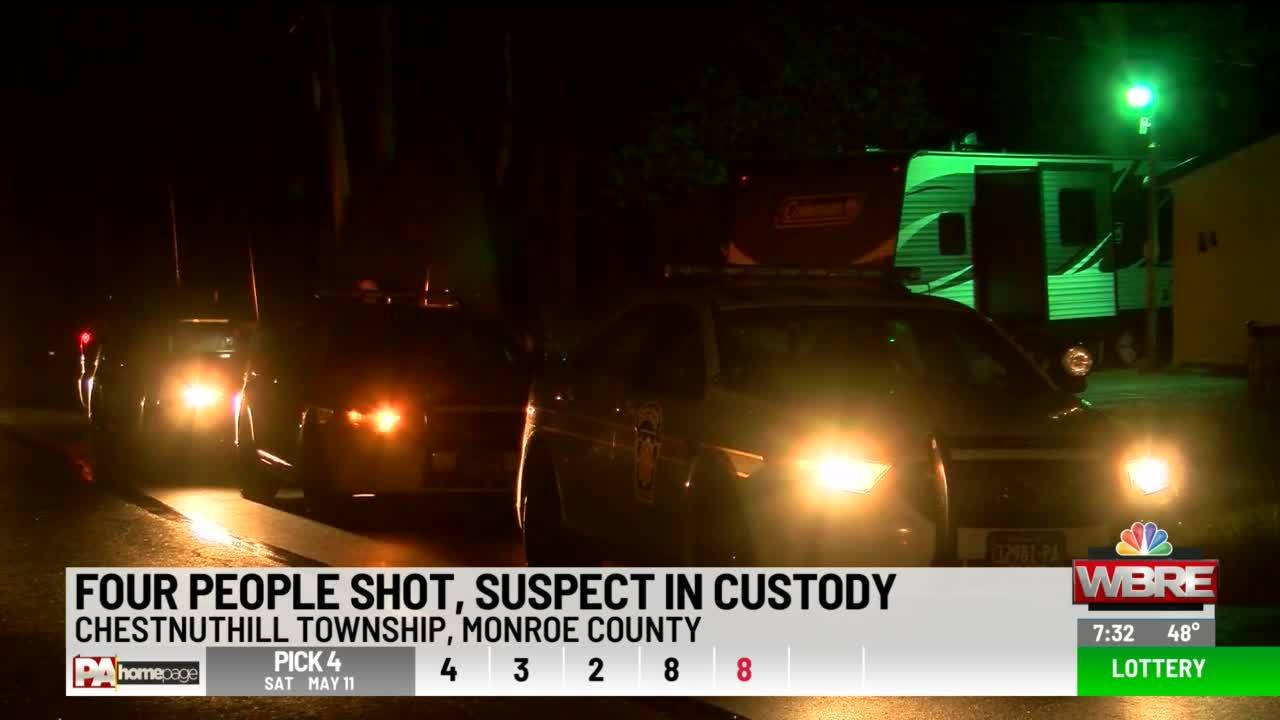 Monroe_County_Shooting_Injures_Four_4_20190512120441
