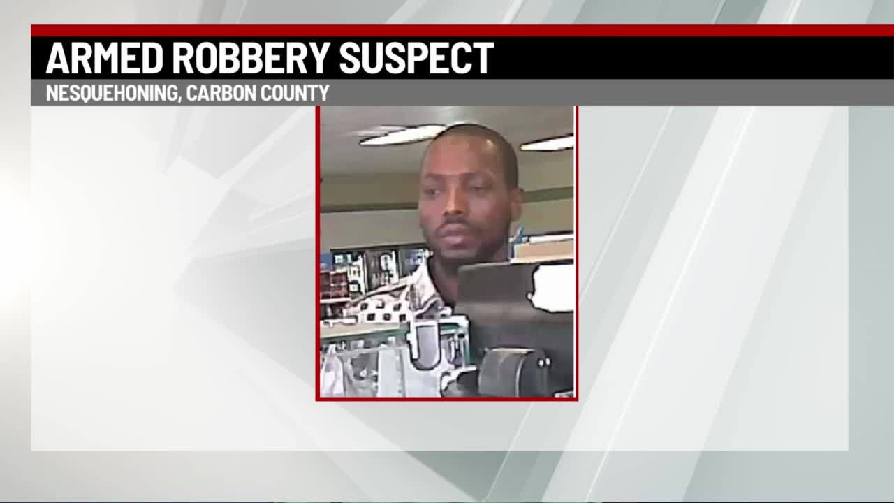 Nesquehoning_Armed_Robbery_Suspect_7_20190528160852