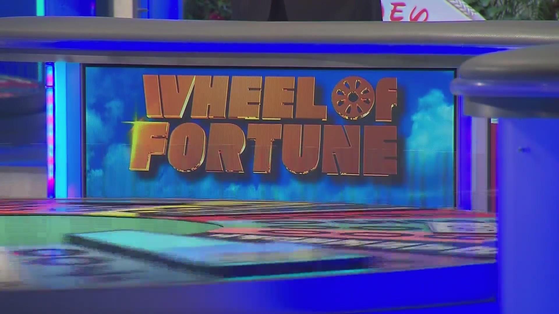 Wheel_of_Fortune_0_20190510163952