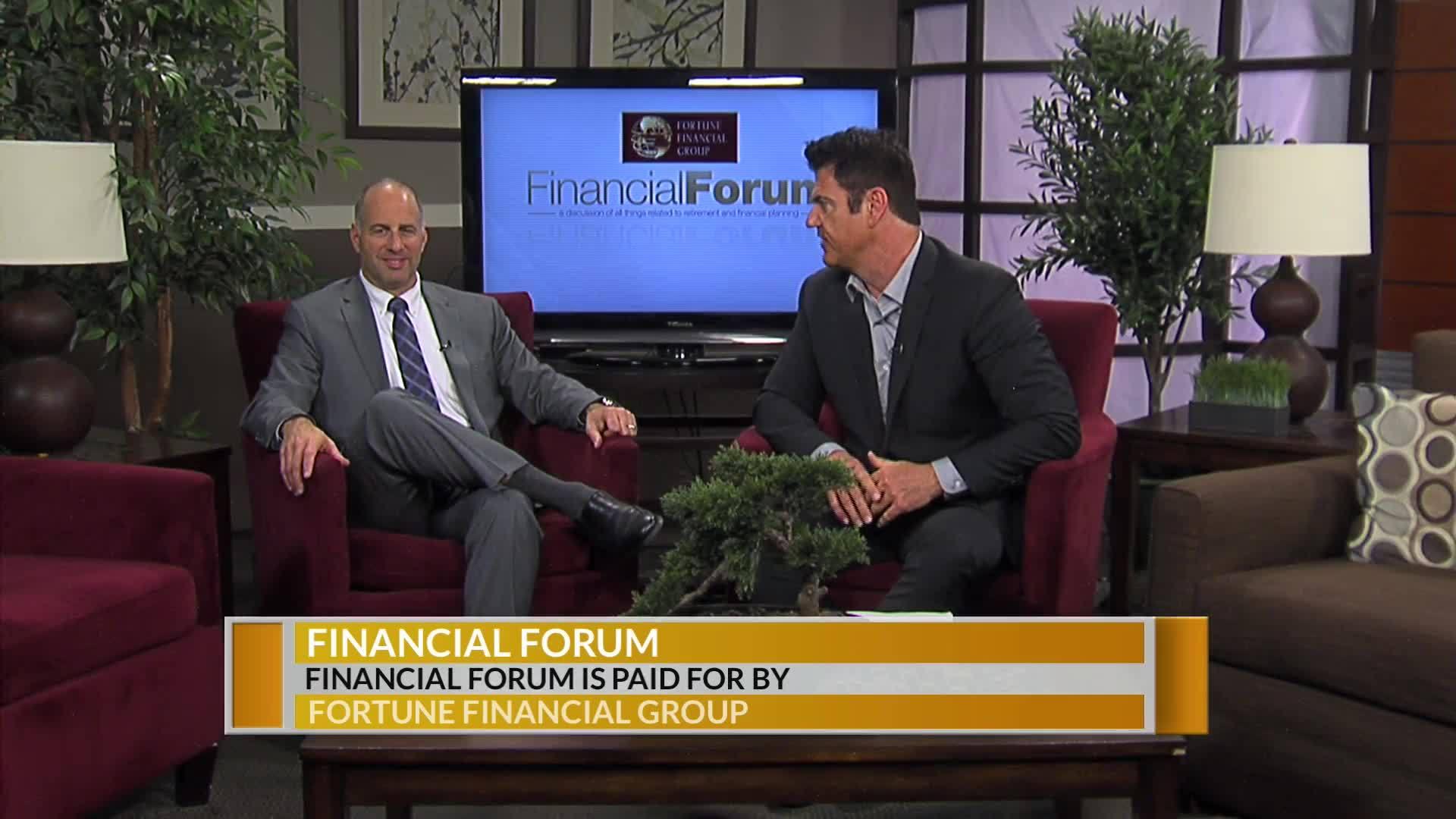 Financial_Forum_June_10__2019_2_20190425171309