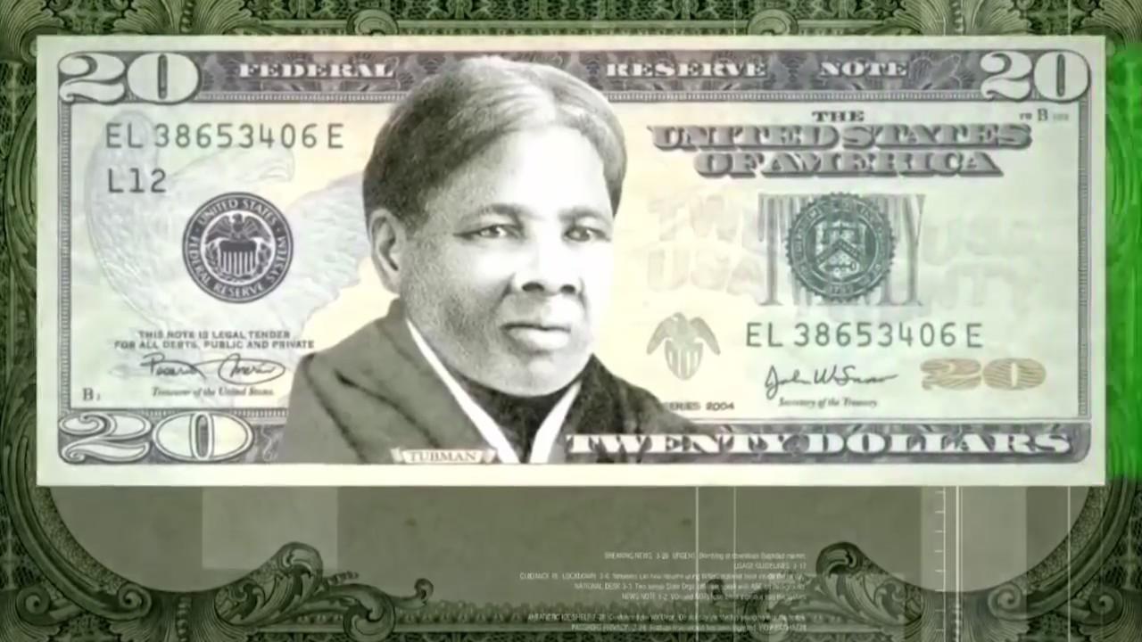 Harriet_Tubman_on__20_Bill_0_20190620015632