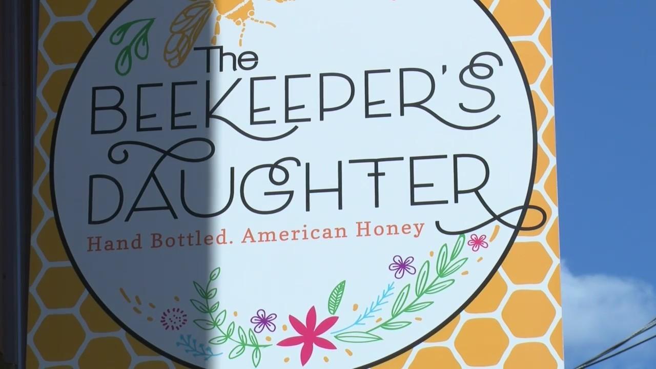 Keystone_Creations__The_Beekeeper_s_Daug_0_20190610191125