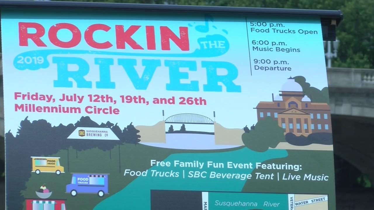 Rockin_the_River_0_20190607163810