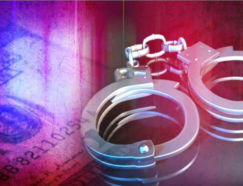 ots_drug_arrests_1561404857661.jpg
