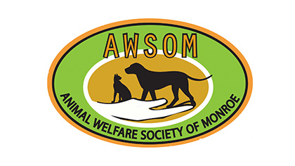 AWSOM Wellness Center