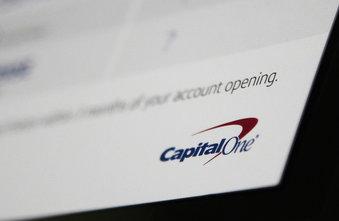 Capital One target of a massive data breach | PAhomepage com