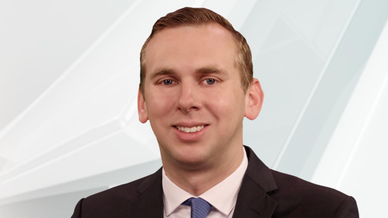 Matt Heckel