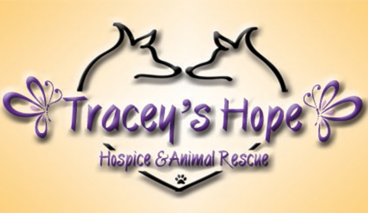 Traceys Hope
