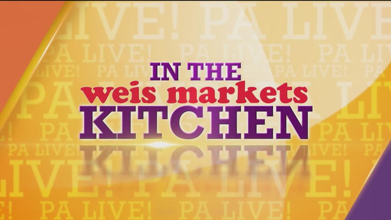 PAlive! Weis Markets June 2, 2020