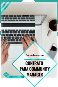 Constituir empresa de extranjero en Perú