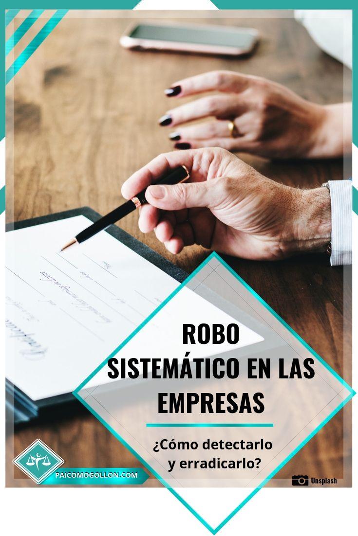 robo-sistematico-empresas