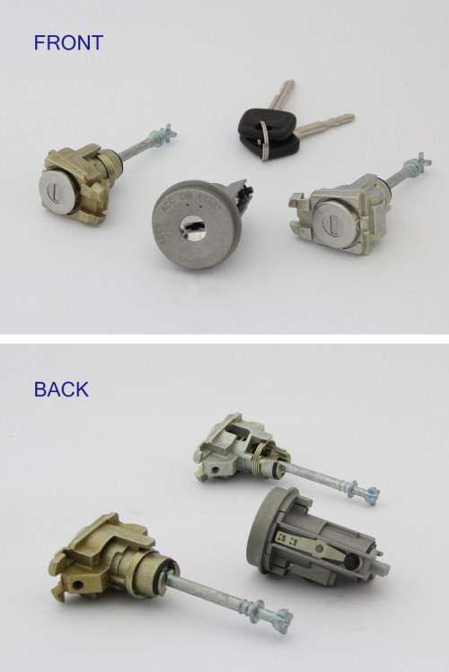 small resolution of details about toyota tacoma 05 06 07 08 09 13 14 set ignition switch