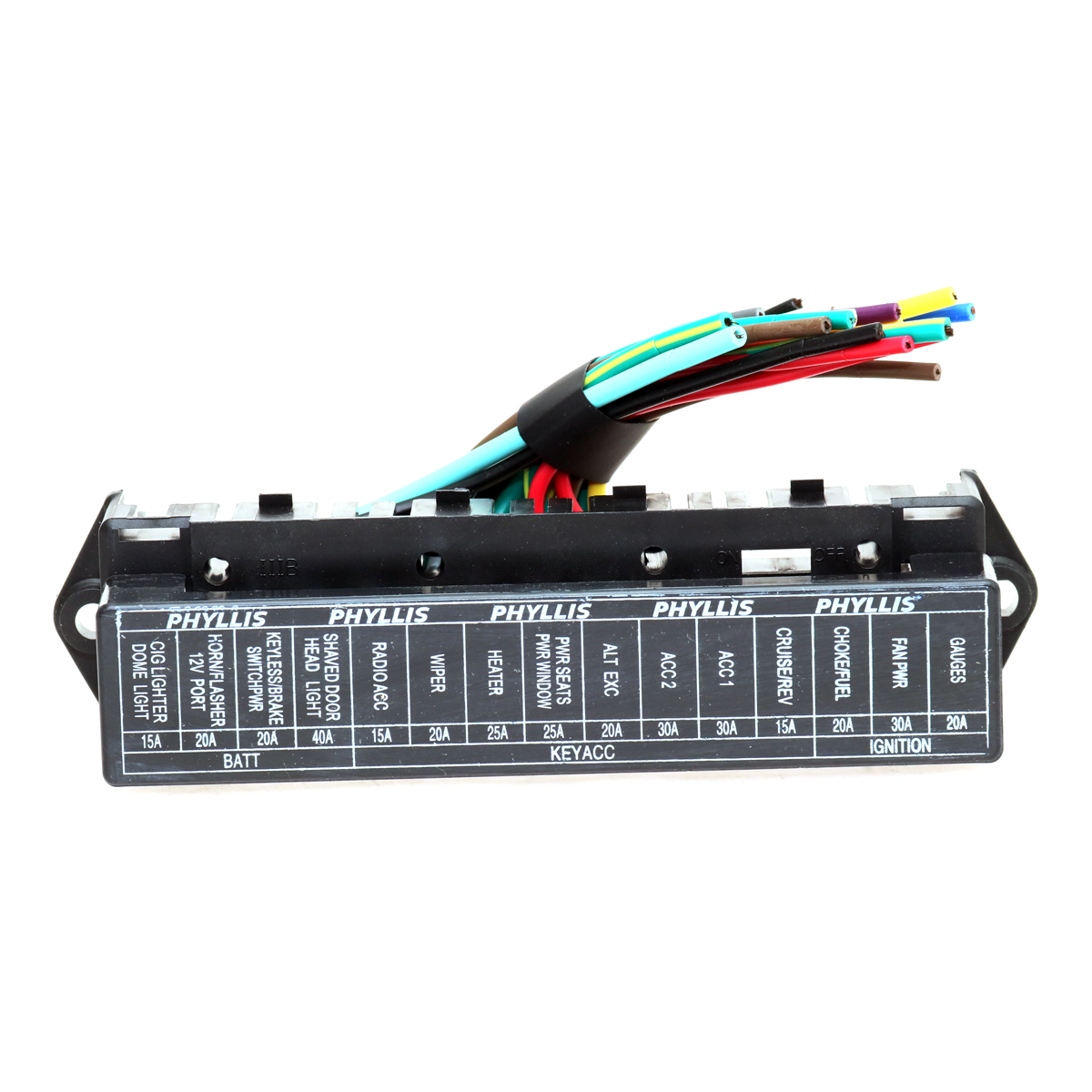 hight resolution of 86 nissan pickup fuse box my wiring diagram 1990 nissan pickup fuse box wiring diagram show