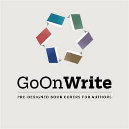 Image result for goonwrite