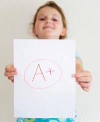 Αυτοπεποίθηση. Παιδιά με αισιοδοξία και αυτοπεποίθηση