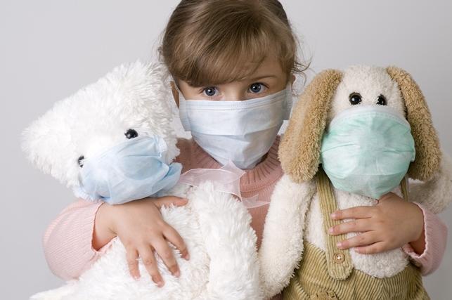 Αποτέλεσμα εικόνας για αρρωστιες