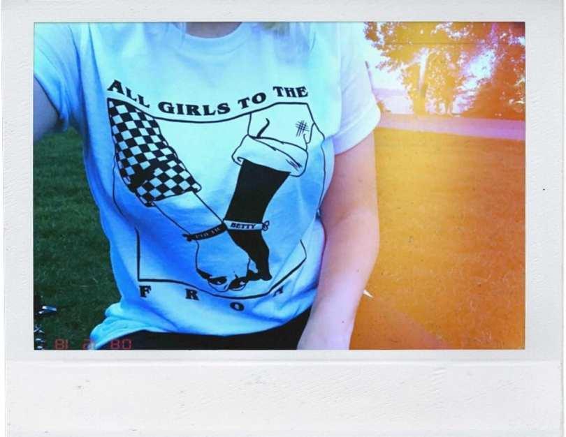 Shirt by Poetic Betty https://www.poeticbetty.com/