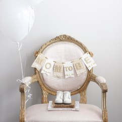 A Chair For My Mother Cypress Adirondack Chairs Parties Blog Categories Paige Smith